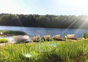 Paide Maantee 4a,Pärnu,Pärnu maakond,Perekond,Paide Maantee,1043