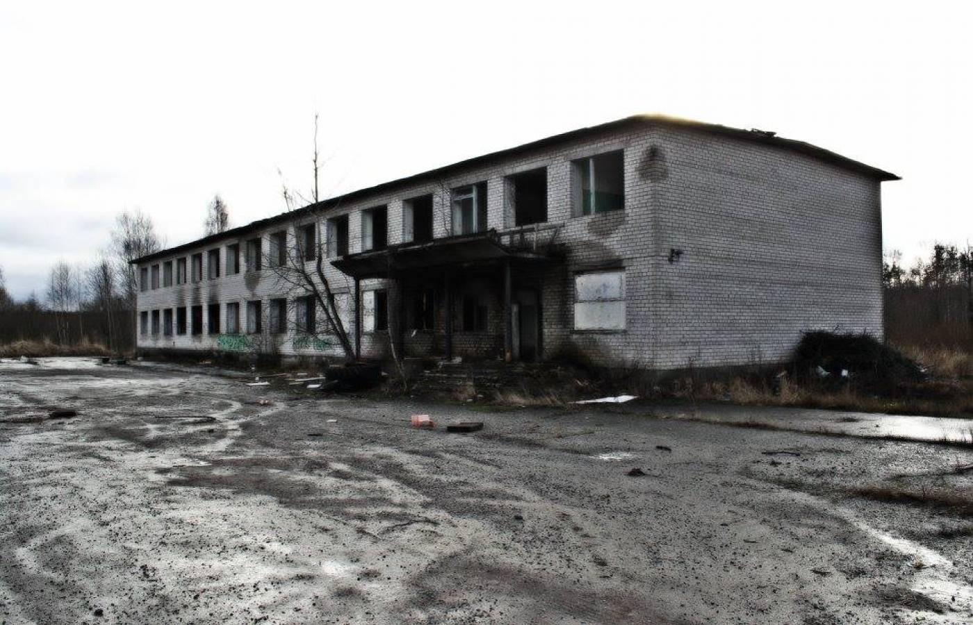 Pärnu,Family,1057